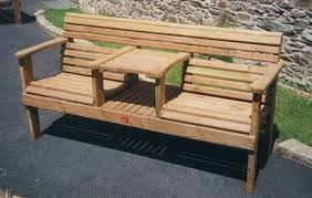 Small Picture bench designs bench designs best 25 bench designs ideas on