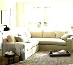 sectional couch small post small leather sectional with leather sectional couches for small spaces contemporary