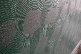 wall texture ideas defined everything