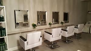 lux blow dry beauty bar 16 reviews blow dry out services 902 sir francis drake blvd san anselmo ca phone number yelp