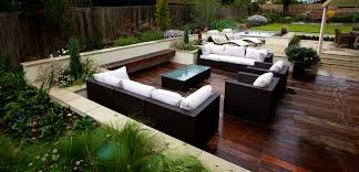 Small Picture Garden Design in Hertfordshire and Essex Home