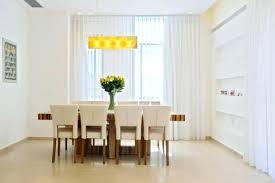 rectangular chandelier dining room dining room chandelier rectangular dining room rectangular chandeliers dining room modern with