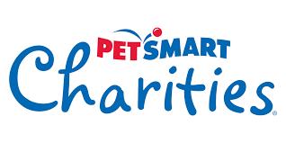 petsmart charities logo vector. Interesting Petsmart PetSmart Charities Commits Up To 1 Million To Support Hurricane Florence  Relief Efforts  Business Wire Throughout Petsmart Charities Logo Vector T