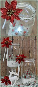 jar lighting. 12 Amazing Festive DIY Ideas For Mason Jar Lighting 8