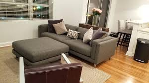 room and board sofa reviews room and board sofa reviews com room and board york sofa reviews