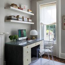 office floating shelves. Office Floating Shelves Over Desk Above Within Wall Shelf Decor 16 In Plan 11 I