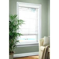 lowes window blinds. Lowes Inch Blinds Decorating Window Wood As N