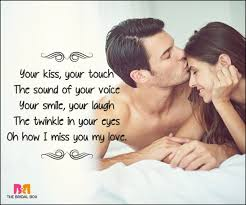 Romantic Good Morning Quotes For Husband Best of Love Poems For Husband 24 Romantic Poems To Reignite The Spark