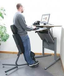 office desks for tall people. Desk For Tall Person 5 Boss Big And Executive Office Chair Inside Decorations 9 Desks People E