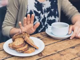 Gluten Free Diet Foods Benefits And Risks