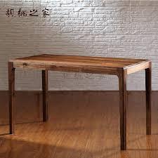 Image Computer Simple Wood Desk Simple Wood Desk Enchanting Walnut Simple Wood Desk Coconutconnectionco Simple Wood Desk Best Simple Wood Computer Desk Wood Desk Computer