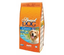 Собаки Сухой корм для собак Gemon <b>Special Dog</b>