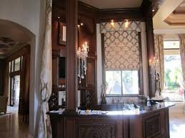 fabulous lighting design house. Fine Home Furnishings \u0026 Custom Interior Design. #interior Fabulous Lighting Design House O