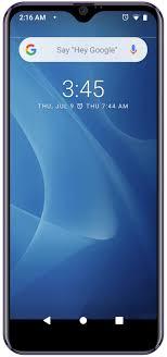 Karbonn Titanium S9 Plus (Blue, 16GB ...