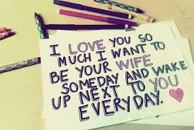 I Love You So Much Quotes 100 I Love You So Much Quotes lovequotesmessages 3