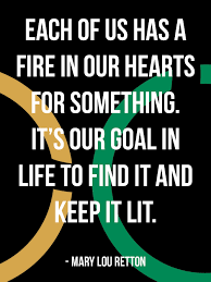 Fitness Quotes Amazing 48 Olympic Quotes By QuoteSurf