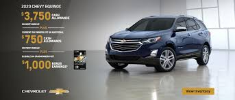 2015 Lincoln Mkc Welcome Lighting Lake Chevrolet Chevy Dealership In Milwaukee Wi