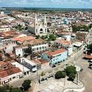 imagem de Propriá Sergipe n-16