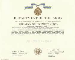 Fantastic Commendation Certificate Template Photos Documentation