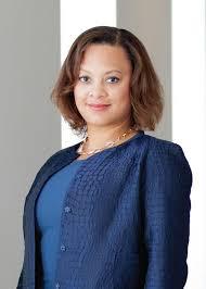 Kimberly H. Johnson | Working Mother
