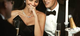 Matchmaking In Orange County   Top California Matchmakers Exclusive Matchmaking
