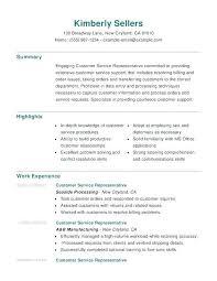 Hybrid Resume Examples Nfcnbarroom Com