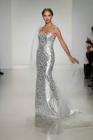 91 best silver wedding ideas images