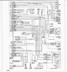 generous 1993 honda civic wiring diagram ideas the best electrical 1993 honda civic horn wiring diagram at 1993 Honda Civic Wiring Diagram