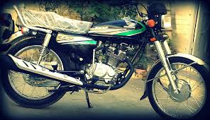 2018 honda 125 price in pakistan. delighful honda honda cg 125 euro ii 2015 price in pakistan specs u0026 features pictures with 2018 honda price pakistan
