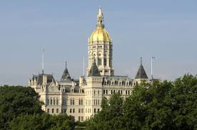 Discipline Considered For Officials Whose Children Got State Jobs -  Hartford Courant