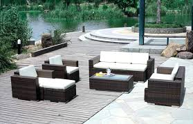 patio furniture sets for sale. Unique For Wicker Patio Furniture Sale Best Resin Sets With  4 Lowes Intended For