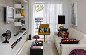 Design Ideas For Small Apartments Enchanting A Scrapbook Of Me Ideas For Small Spaces