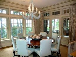 large formal dining table extra tables round room choosing the right for with dry design kitchen