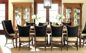 high end dining furniture. Dining Room Table Brands High End Sets  Set Island Estate Home Fine Furniture High End Dining Furniture