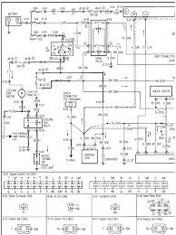 mazda gtx wiring diagram mazda wiring diagrams i am looking for 1988 mazda 323 gtx wiring diagrams