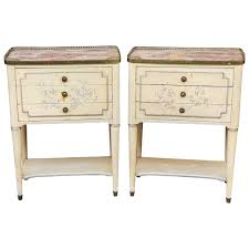 Antique Night Stands Furniture Modern Contemporary Of Cheap Nightstands For Bedroom