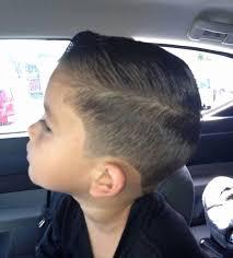 cute boy toddler haircuts elegant cute baby boy haircuts free hairstyles