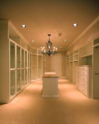 empty walk in closet.  Closet Dream ClosetI Would Die If I Had This And A Vanity To Do My Hair And  Make Up All In Here To Empty Walk In Closet