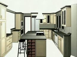 fullsize of excellent virtual kitchen design interactive designer homes abc home ideas ands surprising addto