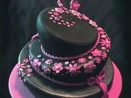Birthday Cake For Husband Online Birthdaycakeformancf
