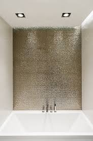 Small Picture Best 25 Sparkle tiles ideas only on Pinterest Tile ideas Large