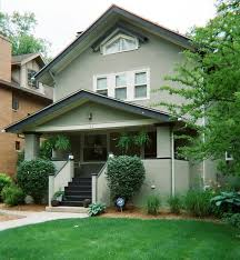 Exterior Stucco Design Decorating Ideas Delectable Stucco Colors And Combinations You'll Really Like