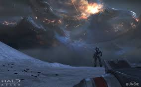 best halo wallpaper id 105253 for high resolution hd 1920x1200 puter