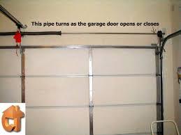garage door inside. Latest Garage Door Inside With Contemporary Repair Brooklyn New York Best Of