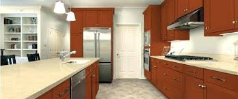 cost of laminate countertops per square foot how much do laminate cost how much do granite