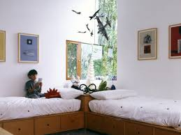 Kids Shared Bedroom Bedroom Creative Shared Bedroom For Kids That Make Them Full