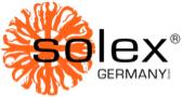 Bildergebnis für logo solex