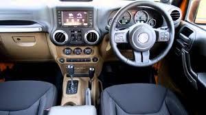 jeep wrangler 2015 interior. jeep wrangler 2015 interior