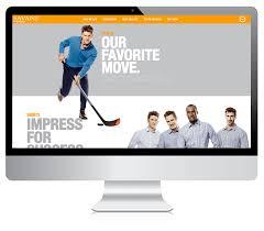 Top Freelance Web Design Jobs Cool Web Design From Home Home - Web design from home