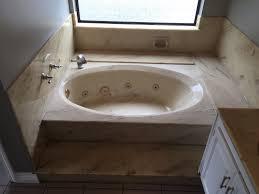 jacuzzi bathtub creative jacuzzi tub repair refinish reglaze resurface